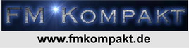 FM Kompakt